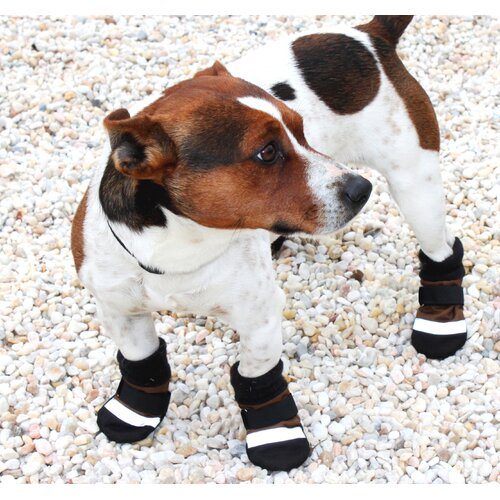 ABO Gear Dog Boot