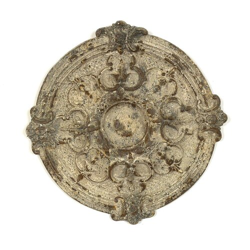 Medallion Wall Art Wayfair