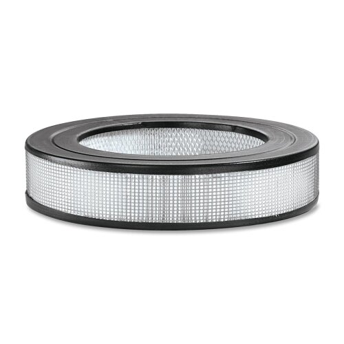 Honeywell Universal True HEPA Air Filter