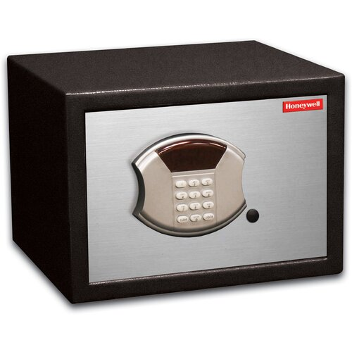 Honeywell Digital Steel Security Safe