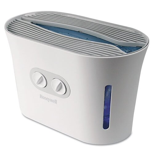 Honeywell Easy-Care Top Fill Cool Mist Humidifier
