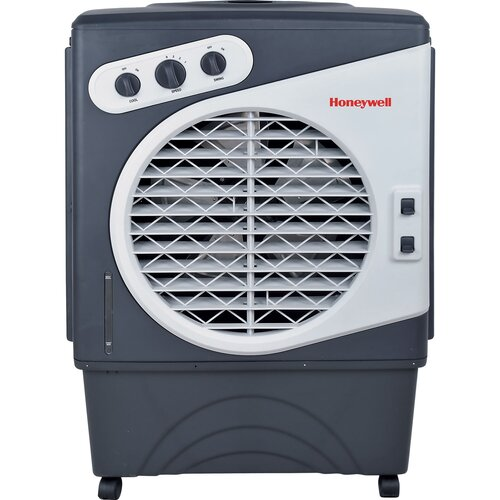 Honeywell 125 Pt. Evaporative Air Cooler