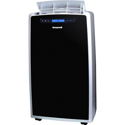 Honeywell 14,000 BTU Air Conditioner