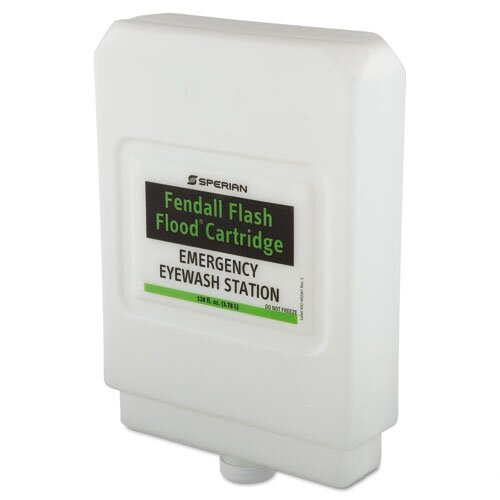 Honeywell Eyesaline Refill Cartridge
