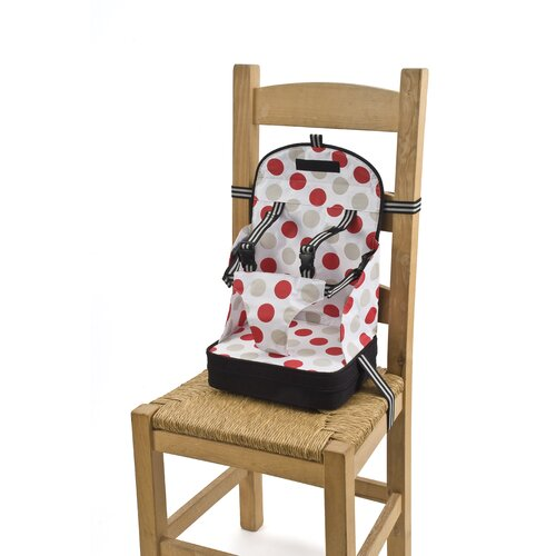 Travel Feeding Booster Seat