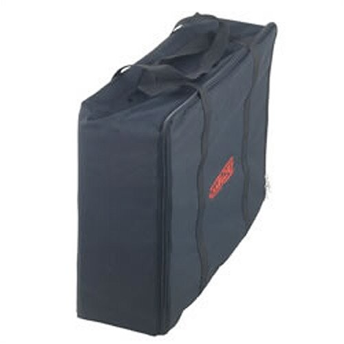 Camp Chef BBQ Box Carry Bag for Model BB60L