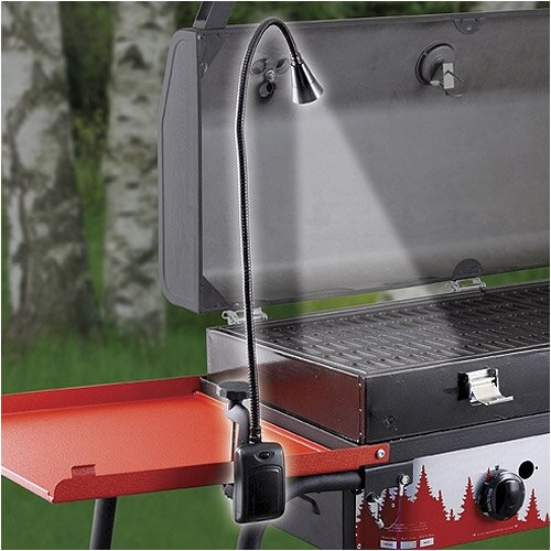 Camp Chef Grill Lighter