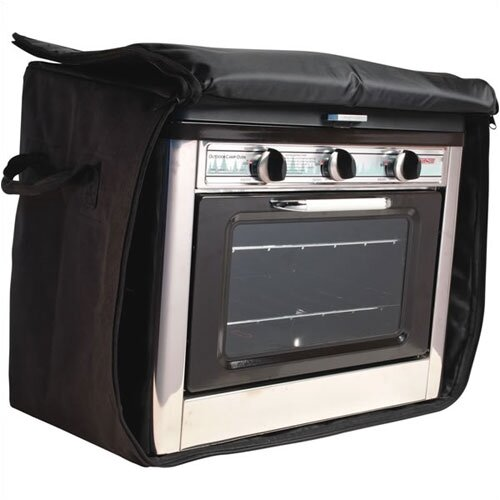 Camp Chef Insulated Camp Oven Carry Bag