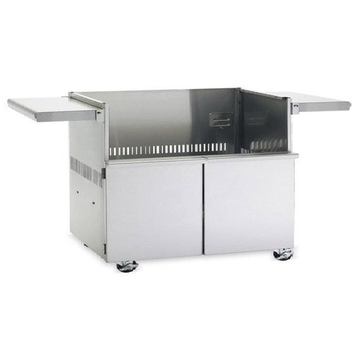 "Lynx Sedona Cart for L700 42"" Grill"