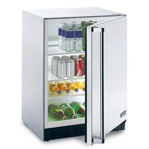 Lynx 5.5 Cu. Ft. Outdoor Compact Refrigerator