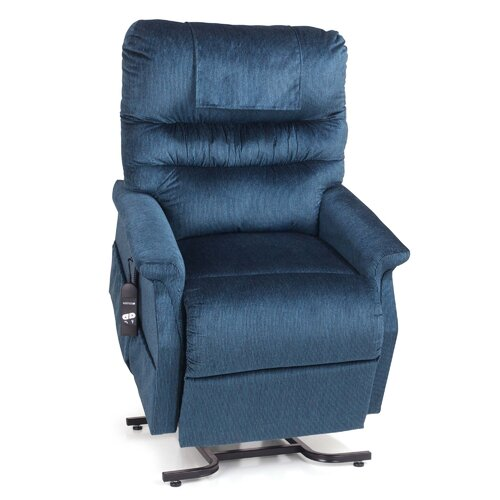 Value Series Monarch Plus Large 3 Position Lift Chair
