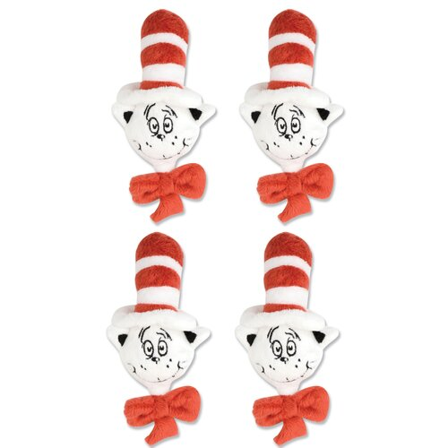Trend Lab Dr Seuss Cat in the Hat Mobile