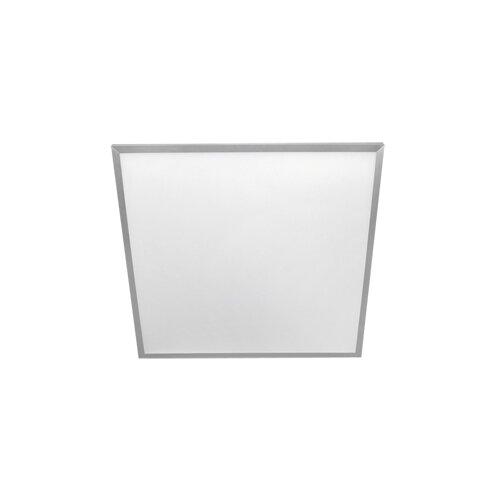 CleverFurn LED Raster-Einlege -/ Aufbauleuchte