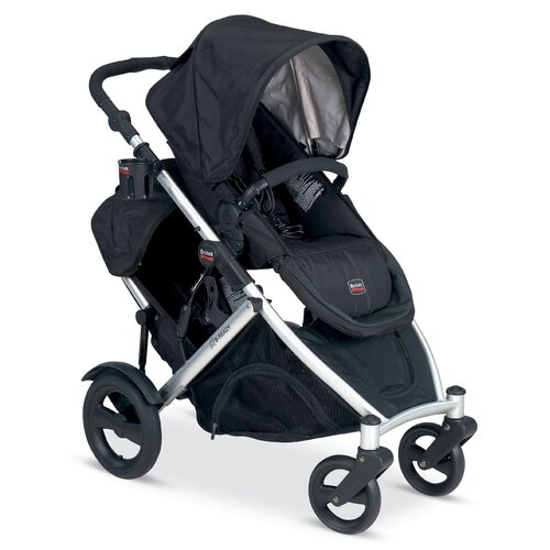 Britax B-Ready 2nd Seat