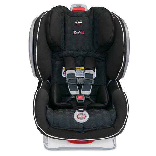 Advocate ClickTight Convertible Car Seat