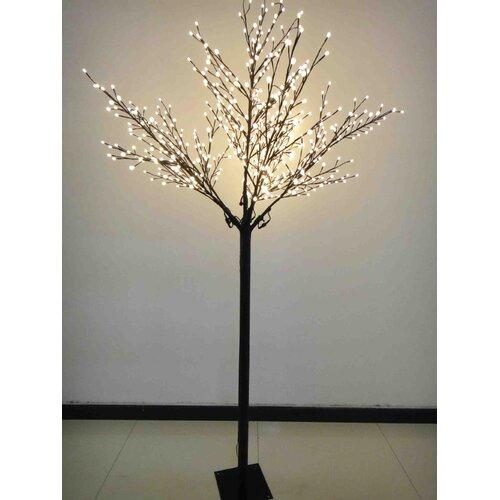 600 Light Ball Tree Light