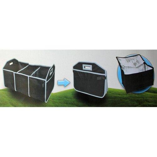 Creative Motion Picnic Cooler