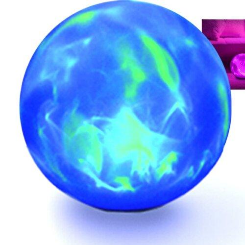 Creative Motion Supernova Changing Sphere