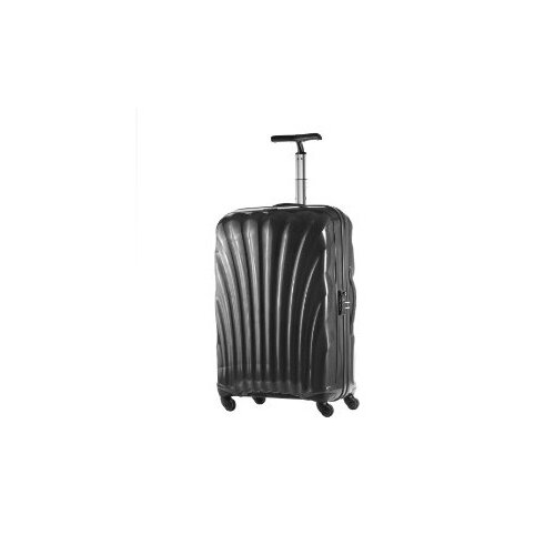 "Samsonite Black Label Cosmolite 20"" Hardsided Spinner Suitcase"