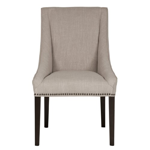 Carson Dining Side Chair