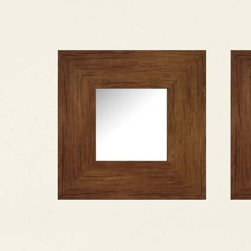 Surrey Decorative Mirror