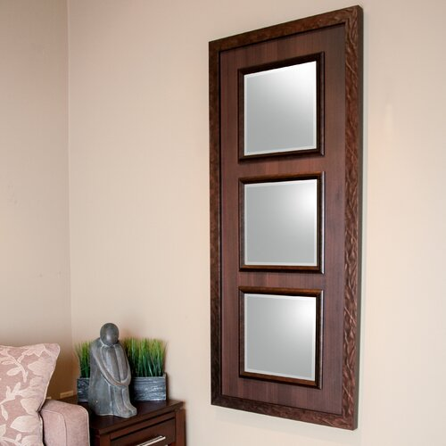 Wilmington Decorative Mirror