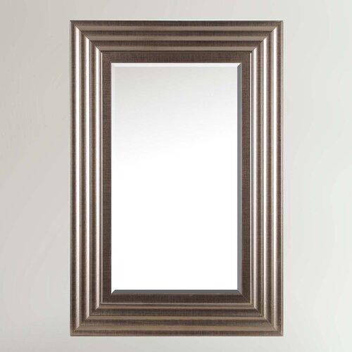 York Decorative Mirror