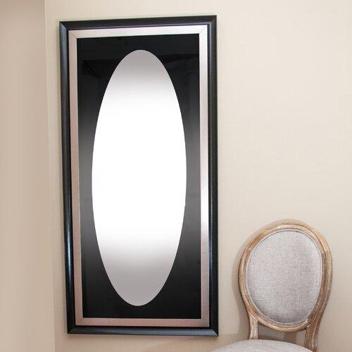 Coventry Decorative Mirror