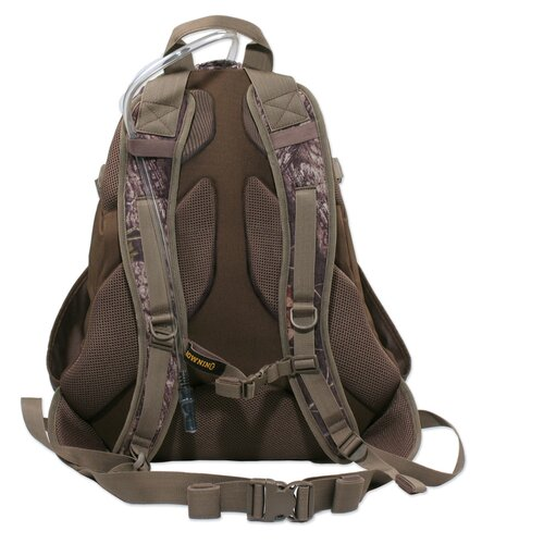 Browning Cool Springs Backpack