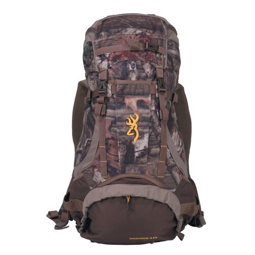 Browning Wasatch Backpack