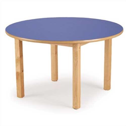 KFI Seating Round Table