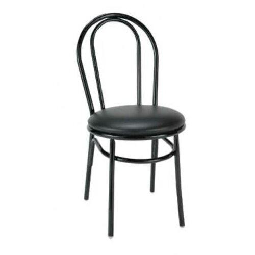 KFI Seating Dining/Breakroom Chair