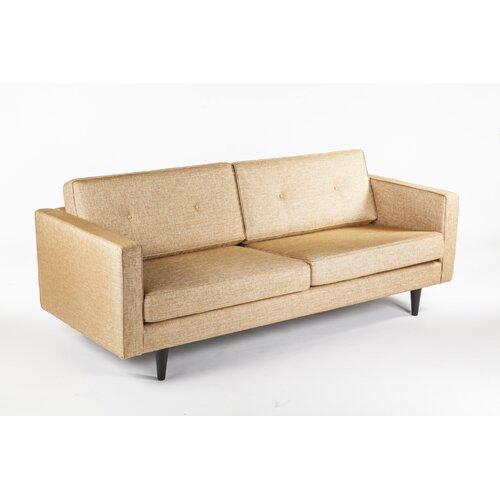 The Parma Sofa