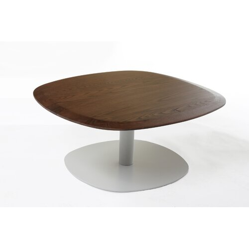 Control Brand The Troms Coffee Table