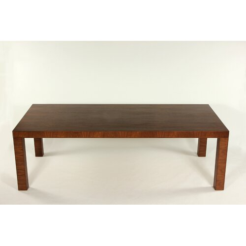 Osthammar Dining Table