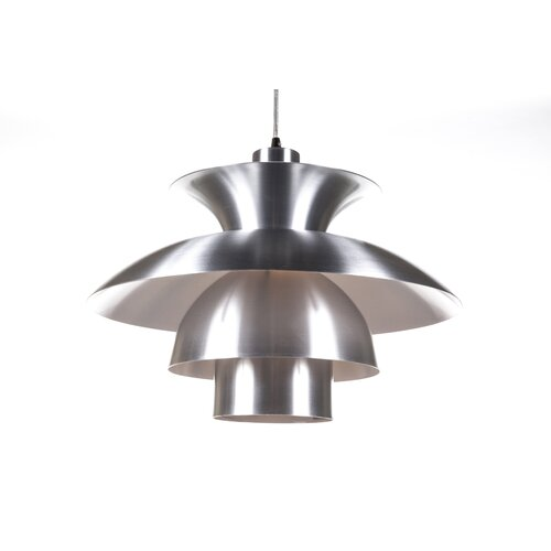 The Horsens 1 Light Pendant