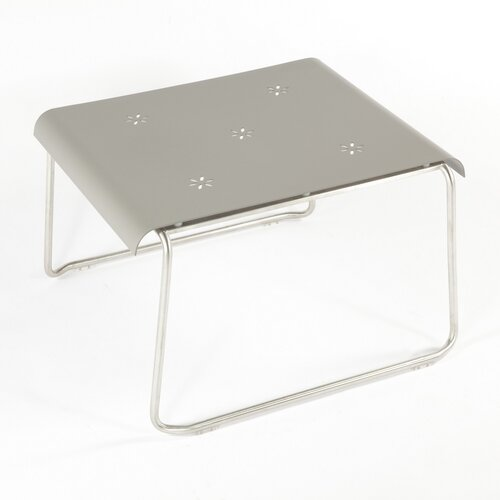 Volos Outdoor Coffee Table