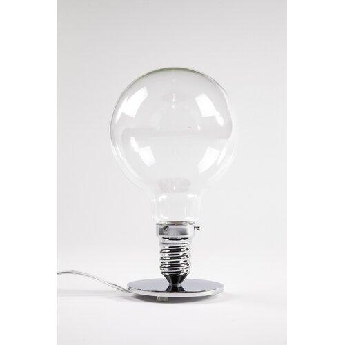 "Control Brand Big Idea 14.12"" H Table Lamp"