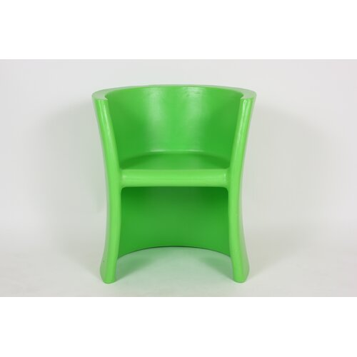 Albert Arm Chair