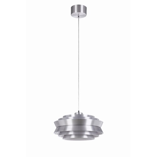 Herning 1 Light Pendant