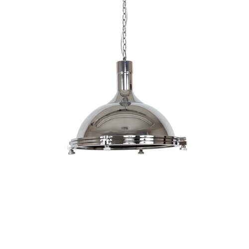 The Madewell 1 Light Pendant