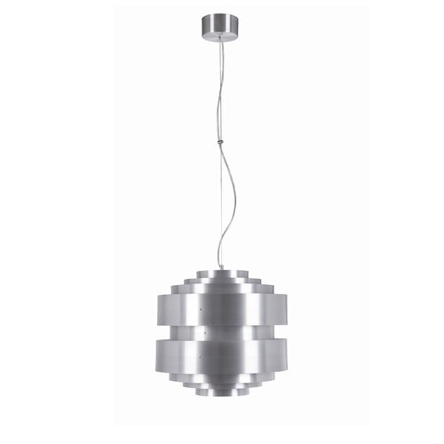 Control Brand Randers 1 Light Pendant