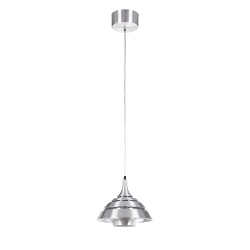 Tarnby 1 Light Pendant
