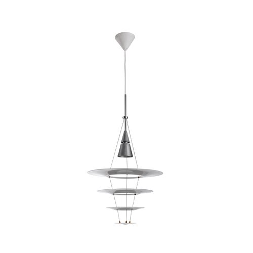 Tastrupp 1 Light Pendant