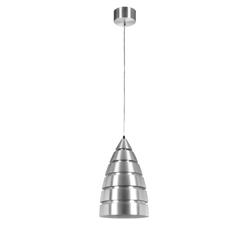 Rodervre 1 Light Pendant