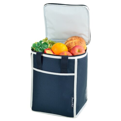 Bold Tall Insulated Cooler