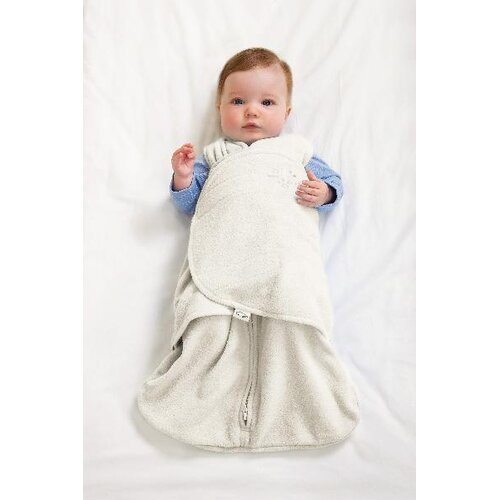 HALO Innovations, Inc. SleepSack Swaddle MicroFleece