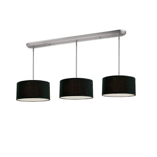 Albion 9 Light Kitchen Pendant Lighting