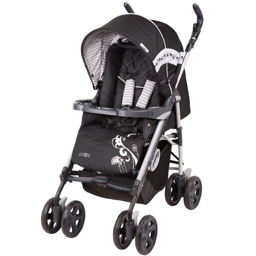 Dream On Me/Mia Moda Libero Elite Stroller