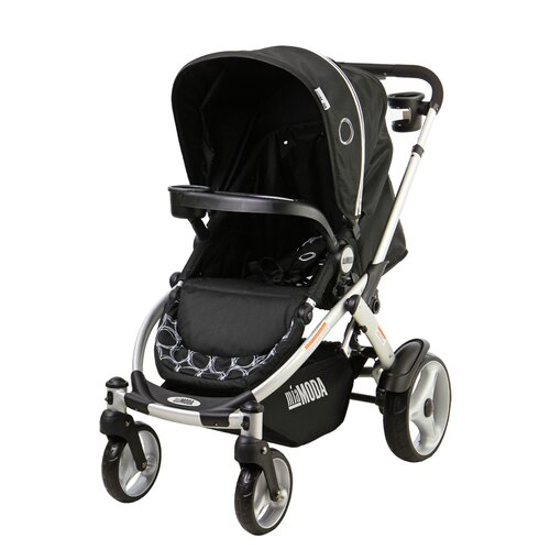 Dream On Me/Mia Moda Atmosferra Stroller